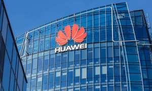 Huawei planuje produkcję smartfonów w Brazylii