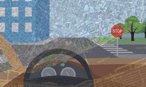MIT chce przybliżyć nas do autonomicznych samochodów