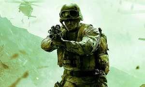 Nowe Call of Duty: Modern Warfare Was zaskoczy – szczególnie nazwą