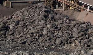 Po raz pierwszy od 150 lat Wielka Brytania nie korzystała z węgla