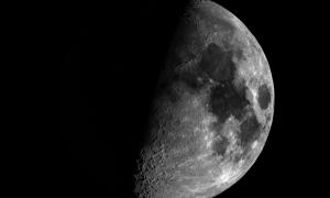 We wrześniu Indie zamierzają wylądować na Księżycu