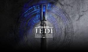 Rozgrywka z Star Wars Jedi: Fallen Order podczas tegorocznej imprezy EA