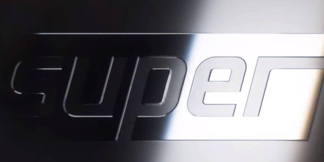 Nvidia zapowiada coś super w tajemniczym materiale