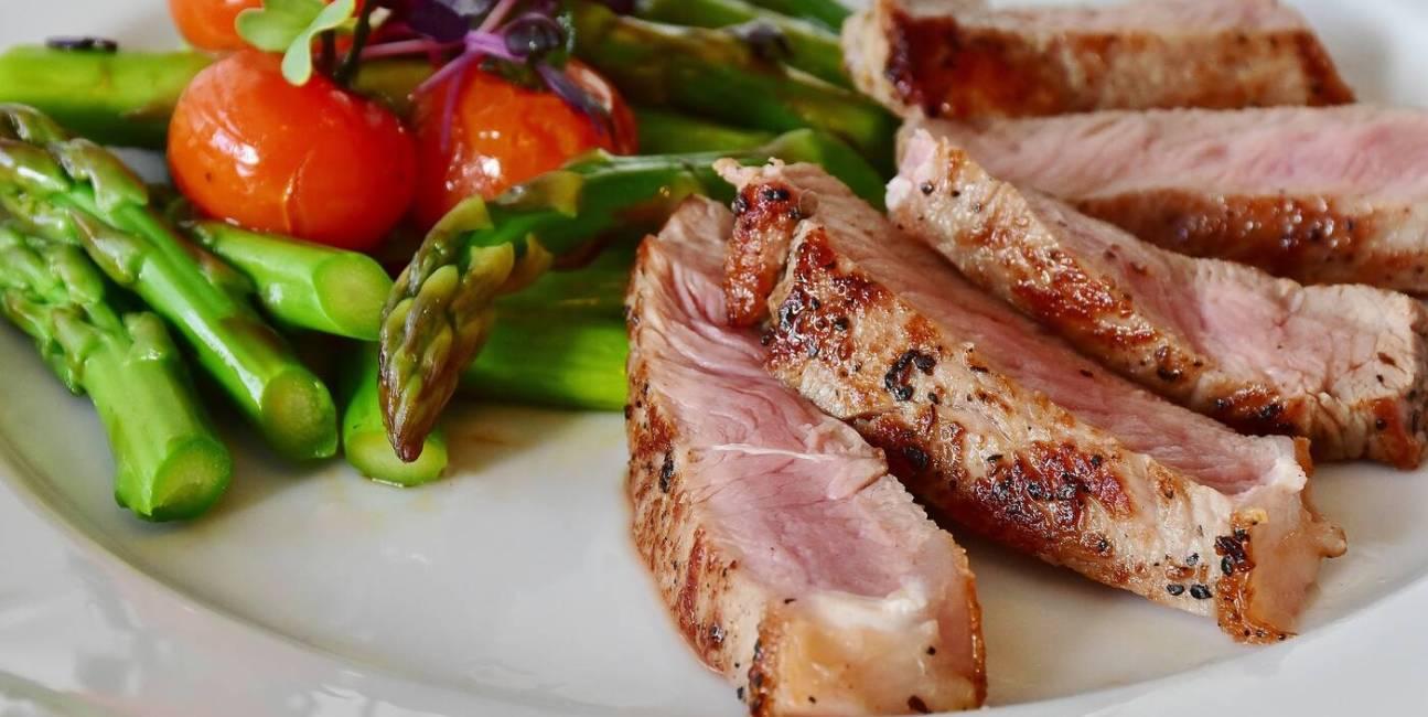 białe mięso, czerwone mięso, cholesterol białe mięso, cholesterol czerwone mięso, dieta białe mięso, dieta czerwone mięso,
