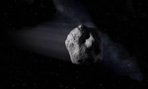 ESA i NASA wspólnie spróbują ochronić Ziemię przed asteroidami
