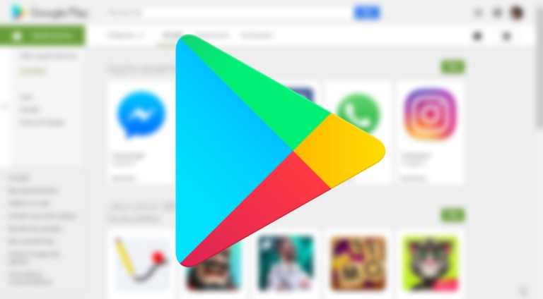 App Store, zyski App Store, pieniądze App Store, dolary App Store, app store Google Play, Google Play, zyski Google Play, pieniądze Google Play