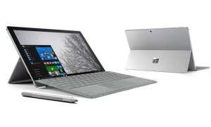 Składany tablet Microsoft może obsługiwać aplikacje z Androida