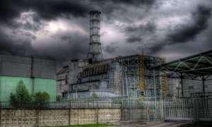 Czy można bezpiecznie zwiedzać Czarnobyl?