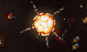 Zgarnijcie jedną z lepszych darmowych gier na Epic Games Store