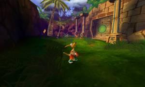Kangurek Kao: Runda 2 za darmo na Steam!