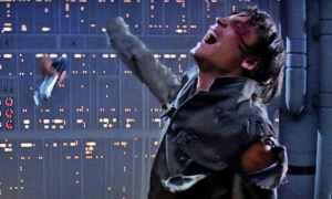 Star Wars Jedi bez odcinania części ciała, bo to zbyt ważne