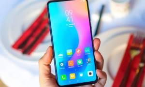 W 2019 spadnie sprzedaż smartfonów
