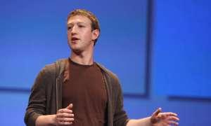 Facebook odciął Microsoft i Sony od danych znajomych