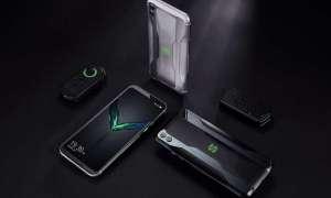 Snapdragon 855+ najmocniejszym układem dla smartfonów z Androidem
