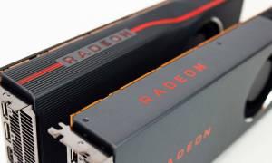 Z kart Radeon RX 5700 można wycisnąć znacznie więcej