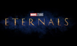 Potwierdzono obsadę The Eternals. Kiedy premiera?