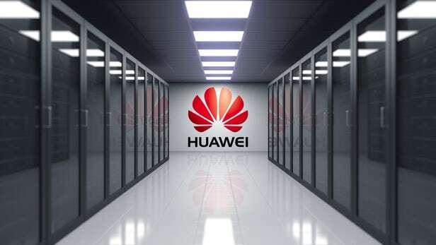 Huawei, Polska Huawei, inwestycje Huawei, inwestycje w Polsce Huawei, 5G Huawei, 5G Polska, 5G Huawei Polska,