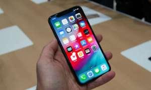 Apple może stworzyć taniego iPhone
