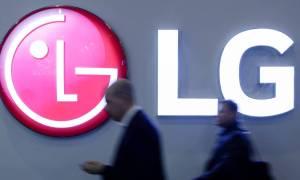 LG ogłasza wyniki finansowe za drugi kwartał 2019 roku