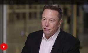 Elon Musk wierzy, że SpaceX może wylądować na Księżycu