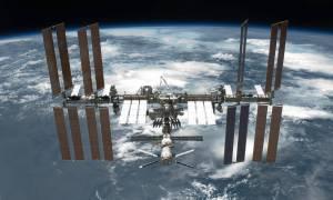 Wojskowa stacja kosmiczna Orbital Outpost w planach Departamentu Obrony USA