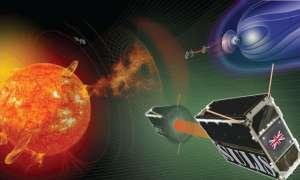 Szczegóły misji SULIS, mającej na celu zbadanie burz słonecznych