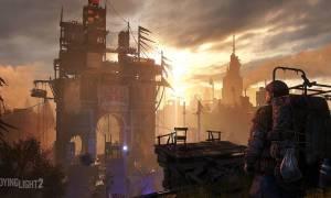 Świat Dying Light 2 jest duży, ale nie tak jak w grach Ubisoftu