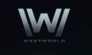 Zwiastun promujący trzeci sezon Westworld. Jest na co czekać!