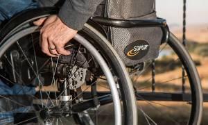 Te nanocząsteczki mogą zapobiegać paraliżowi