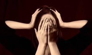 Czy nowoczesne leki przeciwko migrenie działają?