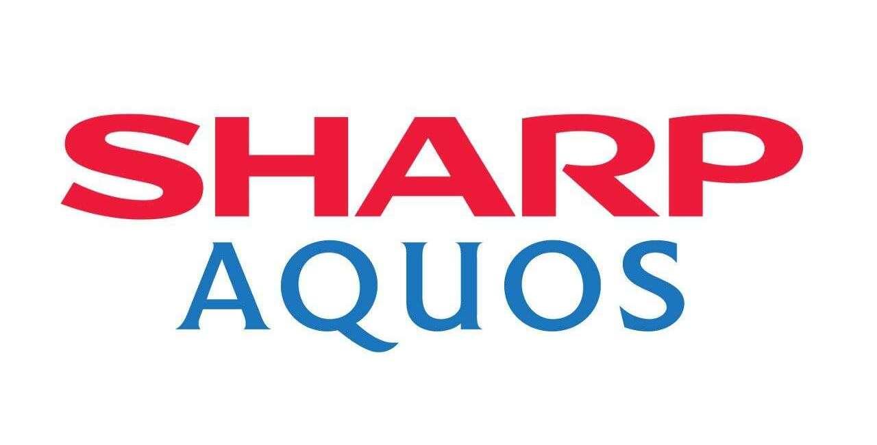 Sharp Aquos V, specyfikacja Sharp Aquos V, parametry Sharp Aquos V, telefon Sharp Aquos V, procesor Sharp Aquos V