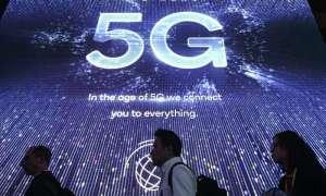 Duże przewidywania dotyczące sprzedaży smartfonów 5G