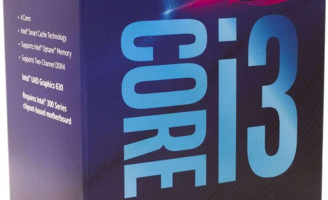 test Intel Core i3-8350K, recenzja Intel Core i3-8350K, review Intel Core i3-8350K, opinia Intel Core i3-8350K, cena Intel Core i3-8350K, testy Intel Core i3-8350K, wydajność Intel Core i3-8350K, test 8350K, recenzja 8350K, review 8350K, opinia 8350K, testy 8350K, wydajność 8350K