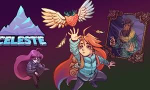 Darmowe gry na Epic Games Store – za tydzień znów same hity