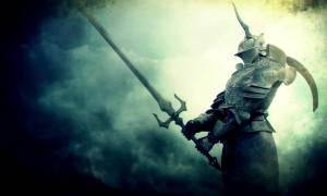 Demon's Souls w 4K i 120 fps na PC – oto prawdziwe czary
