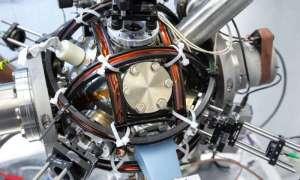 Naukowcy sprawdzili teorię ciemnej energii, jako piątej mocy w przyrodzie
