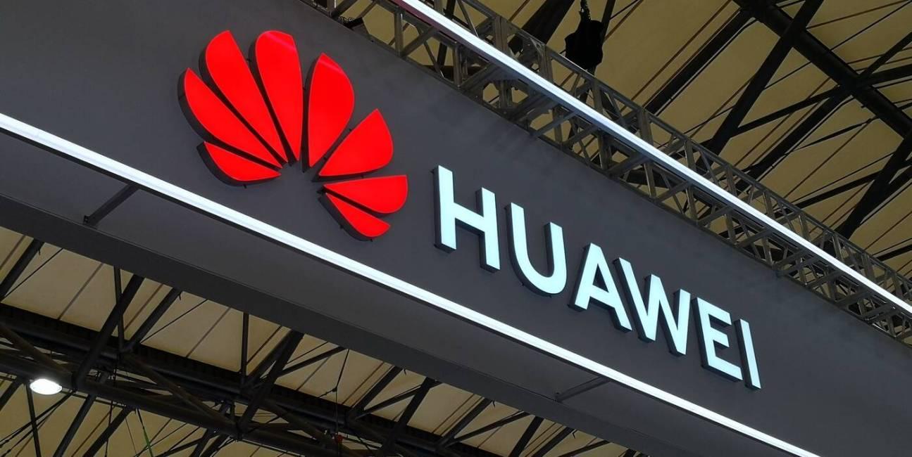 Pracownicy Huawei, Afryka Pracownicy Huawei, Uganda Pracownicy Huawei, Zambia Pracownicy Huawei, szpiegowanie Pracownicy Huawei, szpiegowanie Huawei