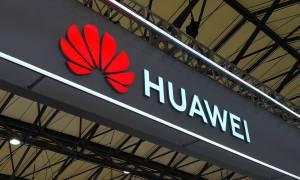 Pracownicy Huawei pomagali afrykańskim państwom w szpiegowaniu przeciwników
