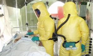 Nowe testy dają możliwości wyleczenia Eboli