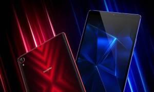 Oficjalna premiera Huawei MediaPad M6 Turbo Edition
