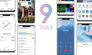 Honor 10 Lite otrzymuje EMUI 9.1 w kolejnym kraju