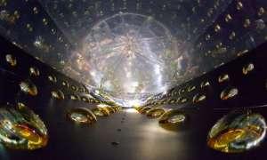 Naukowcy są coraz bliżsi poznania masy cząstek zwanych neutrinami