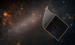 Jedna liczba pokazuje nieprawidłowość w naszym rozumieniu Wszechświata