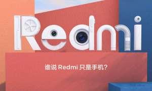 Wyciekł render Redmi Note 8