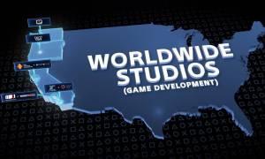 Sieciowe gry Sony mogą trafić na PC