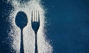 Badania wykazały, że nie wszystkie diety z poszczeniem są sobie równe