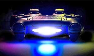 Jeśli tak będzie wyglądać PlayStation 5, to zaczniecie kręcić nosem
