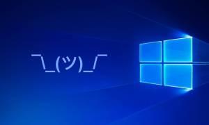 Przez 20 lat system Windows był narażony na ten sam atak