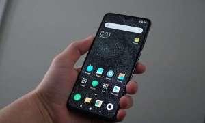 Xiaomi pracuje nad Mi 9 5G