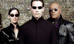 Doczekamy się kontynuacji hitu. Matrix 4 powraca z Reevesem!